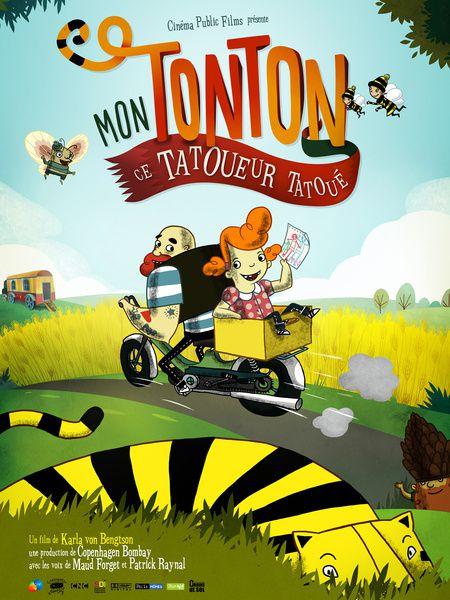 MON+TONTON+CE+TATOUEUR+TATOUE