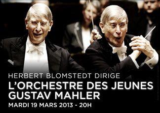 concert-malher-TCE