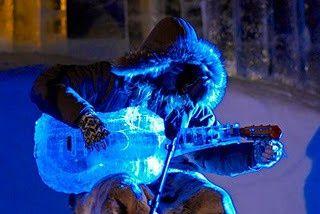 icemusicfestival 07 bilde 61