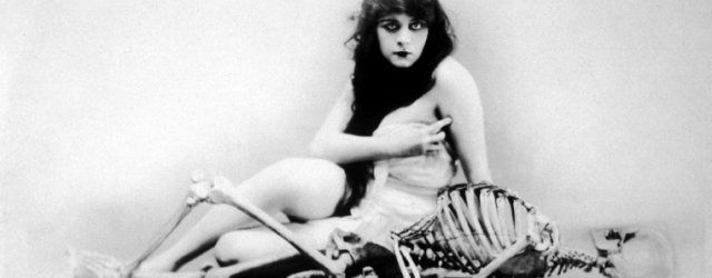 Theda Bara-Vamps-Fresh-City-Life-Denver-Film-Series