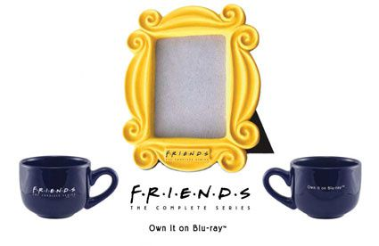 Friends-Swag-2012.11 .1