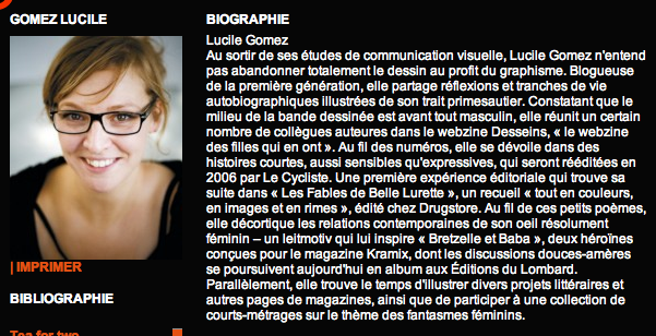 Capture-d-ecran-2013-04-20-a-13.23.50.png