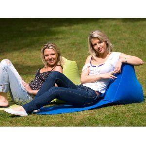 Chaise-longue-gonflable-avec-dossier-2.jpg