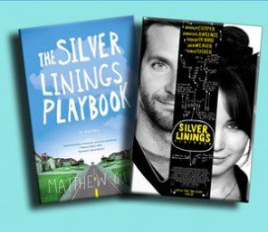 l_20121117-silver-linings-two-books-300-1.jpg
