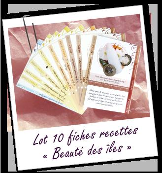 FT_trombone_MS_fiches-recettes_beaute-iles.png