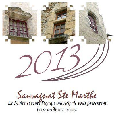 voeux-2013-Sauvagnat-copie-1.jpg