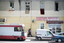 A-Carpentras-Rue89.jpg