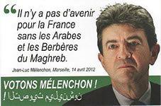 FN-Melenchon-vote-arabe.jpg
