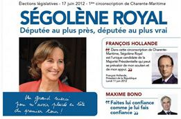 Hollande-apporte-son-soutien-a-Royal--Trierweiler-a-Falor.jpg