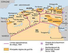 La_guerre_dAlgerie_1954-1962.jpg