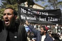 no-democratie-we-want-just-islam.jpg