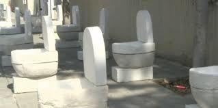Histoire-d-orientation-des-toilettes-musulmanes.jpg