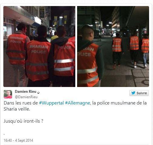 SHARIAH-POLICE.JPG