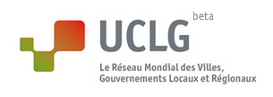 UCLG.PNG
