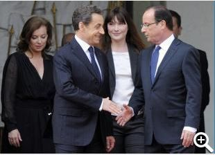 campages-hollande-sarkozy.JPG