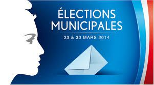 election-municipales.jpg