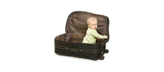 rom-achat-bebe.jpg