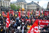ONG-et-syndicats-interpellent-Hollande-sur-l-immigration.jpg