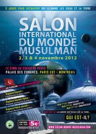 salon_musulman_montreuil_2012.jpg