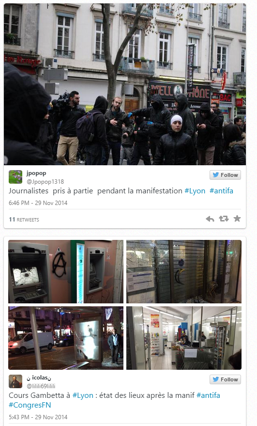 manif-anti-FN.PNG