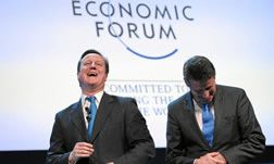 david-cameron-worldeconomicforum.jpg