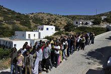 grece-immigration.jpg