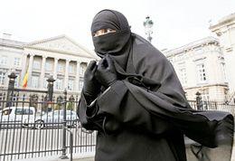 niqab-en-belgique.jpg