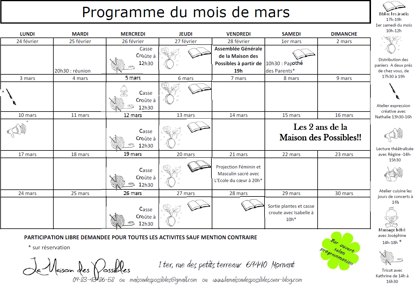 MDP-03-2014suite.png