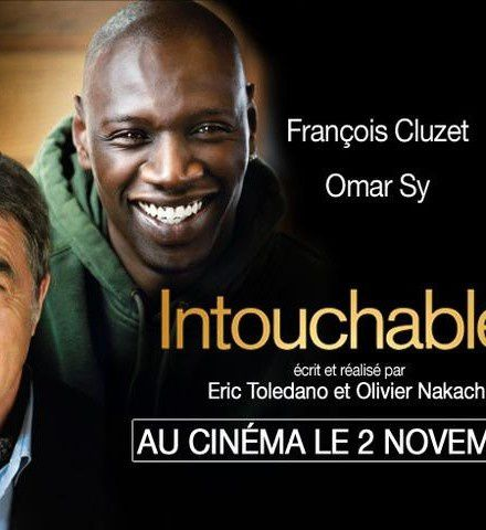 intouchables-omar-sy-440x480.jpg