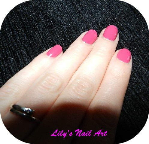 Love of Pink2