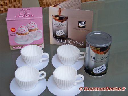 Millicano_m.jpg