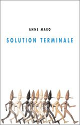 Anne_Maro_Solution_terminale.jpg