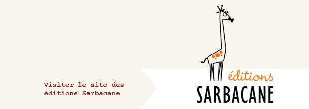 pub-editions_sarbacane.jpg