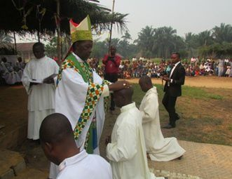 OKOLO-ORDINATION.jpg