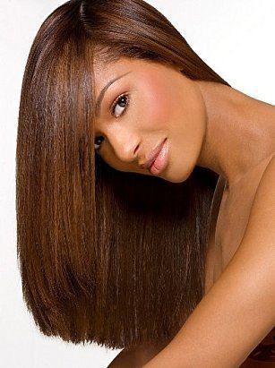 cheveux-yetiranol.jpg