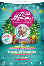 Affiche_MDN-2013_def_0.png