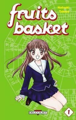 Fruits-basket-1.jpg