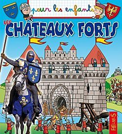 Les-chateaux-forts.jpg