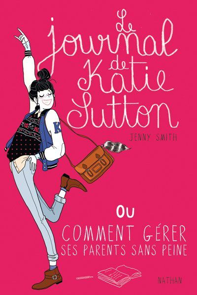 le-journal-de-Katie-Sutton-ou-comment-gerer-ses-parents-sa.jpg
