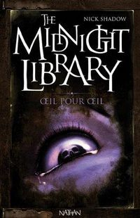 The-midnight-library-T12.jpeg