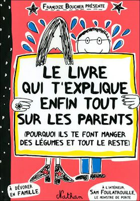 le-livre-parents.jpg