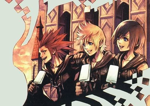 1051283-axel__roxas__and_xion.jpg
