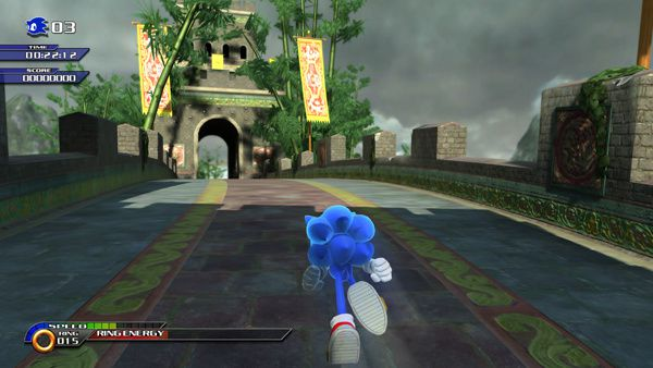 Sonic_unleashed_xbox_360_video_game_image_3_.jpg