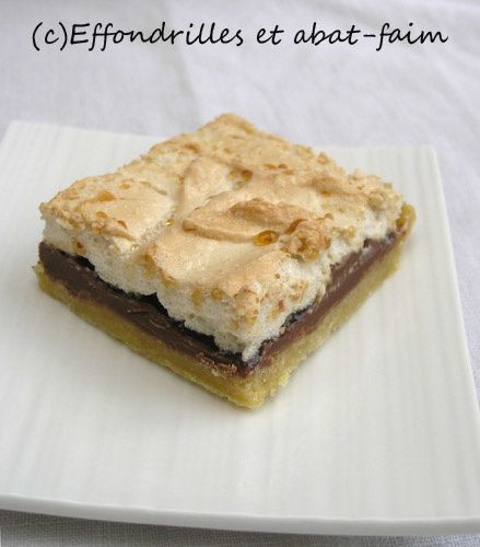 chocolate-meringue-bars--3b-.jpg