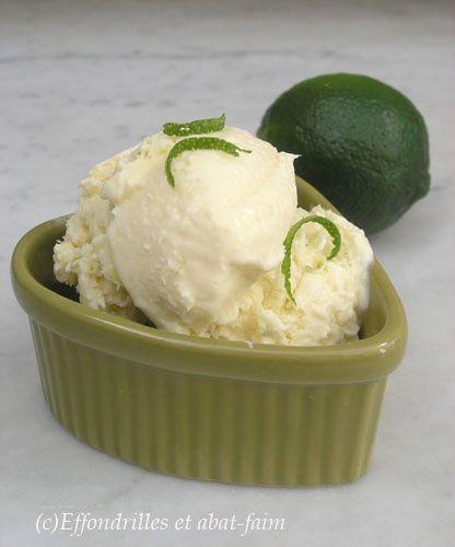 glace-noix-de-coco-citron-vert--2-.JPG
