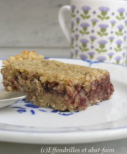 Flapjack-chewy-a-la-confiture--7-.JPG