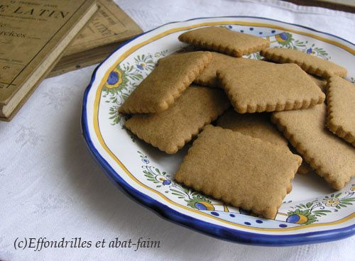 Biscuits-epeautre-miel--3-.JPG