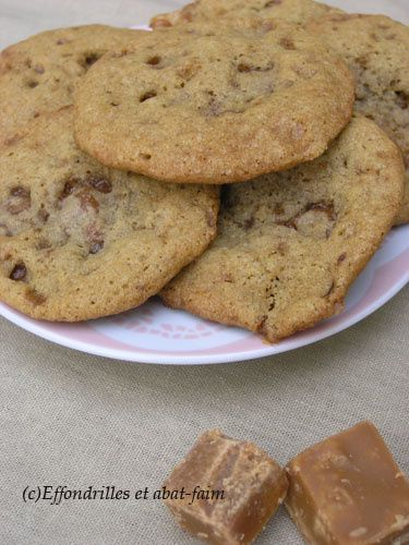 cookies-fudge--3-.JPG