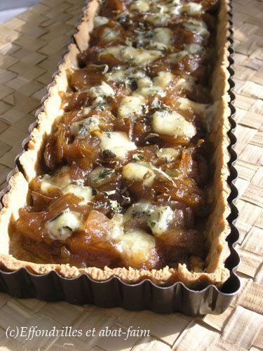Tarte-bacon-confit-d-oignon-bleu-gex--6-.JPG