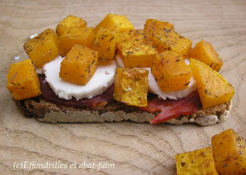 Tartine-butternut-chevre--1b-.jpg